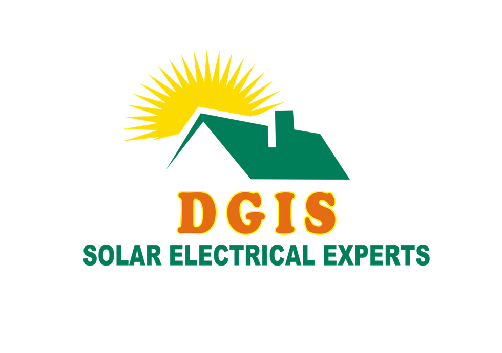 dgsolarelectricals.com